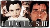 ПЕРВЫЙ ВСАДНИК АПОКАЛИПСИСА ● LUCIUS 3 (ПРОХОЖДЕНИЕ) #3