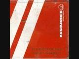 Rammstein-B (instrumental)