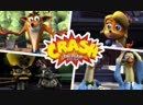 Crash Tag Team Racing Pel cula Completa En Espa ol - ( 360p