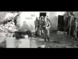 Такси до Тобрука / Un taxi pour Tobrouk (1960)
