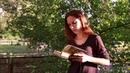 Библиотекари рекомендуют книги Л.Н. Толстого