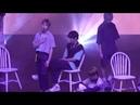 181014 Could You Listen - Golden Child (Daeyeol focus) - Fanclub ceremony