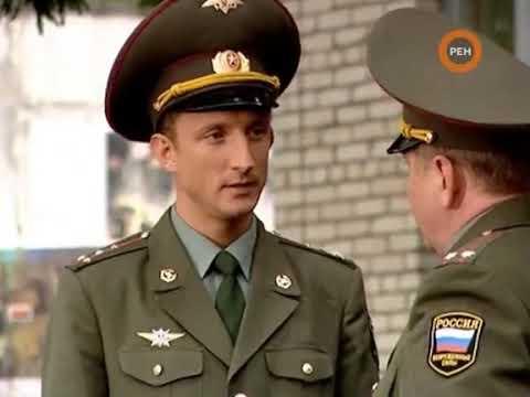 Солдаты перевод на Сахалин(поют дрозды)