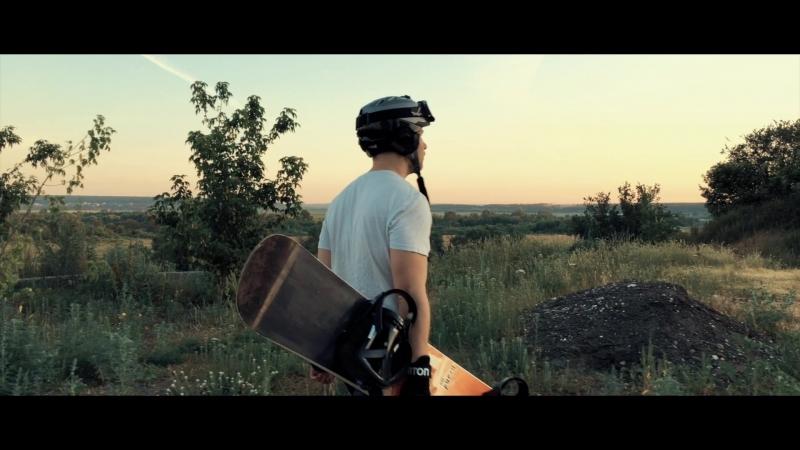 Strapping Love. Короткометражный фильм, полностью снятый на iPhone SE для конкурса FiLMiC One World Contest.
