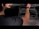 Спецназ города ангелов 2003 - Дублированный Трейлер HD Кинография