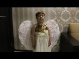 Мама - ангел