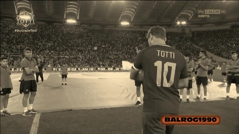 FRANCESCO TOTTI _ THE GLADIATOR WHO BECAME LEGEND - THE GOD OF ROME _ TIME - HAN (online-video-cutter.com)