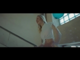 Loc-Dog Feat. Елка - До Солнца - 720HD - VKlipe.com .mp4
