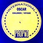 Oscar альбом Children / Voyage