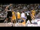 [NBA] Kobe Bryant's TOP 40 Plays of His NBA Career!