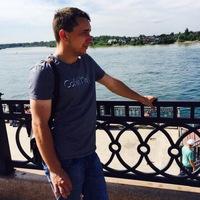 Анкета Марсель Алиев