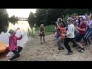 «Алые паруса» в жанре индийское кино 8 дом