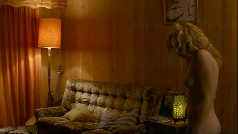 Nudes actresses (Abbie Cornish, Abi Tucker) in sex scenes / Голые актрисы (Эбби Корниш, Эби Такер) в секс. сценах