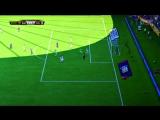 [LOKIϟPLAY] FIFA 18 КАРЬЕРА ЗА БАРСЕЛОНУ ★ |#1| - НОВАЯ КАРЬЕРА | ПРЕДСЕЗОНКА