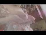 Брюнетка из браззерс. порно секс анал мамка зрелая жопа сиськи инцест
