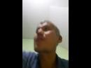 Абдурашид Даумов Live