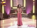 Myriam Faris - Enta El Hayat.mp4