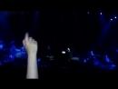 Концерт Ника Кейва, Москва, 27.07.18. Into My Arms.