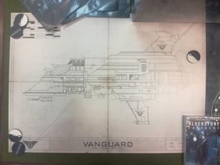 Le futur de 40K VF5xqNg4QdA