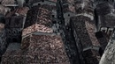 Собор у моря / La catedral del mar [Сезон:01 Серия:08 из 08] (2018) драма, исторический