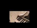 МК Светланы Лыковой Сочиняем песню - Импровизационный этап