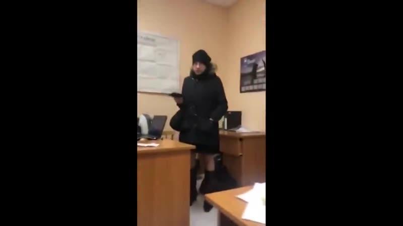 Я не пид_р,Я дизайнер _ Андрюха, хороший парень _Полиция задержала мужика в женской одежде.