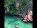 Тайланд Мир красоты World of beauty