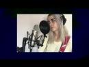 Lomepal - Tout lâcher (cover)