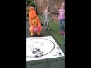 МК Пряности и Радости Ginza for Kids 01 06