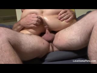 Sensual_girl_loves_to_get_fucked_by_daddy_720p