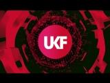 Foreign Beggars ft. Flux Pavilion - Waved (My Nu Leng Remix)