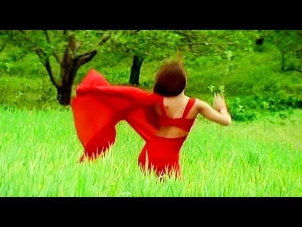 Na Milo Humse Zyada DJ Jhankar Baadal 2000 Sonu Nigam Kavita Krishnamurti