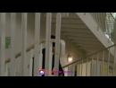 Момент из японского полнометражного фильма / дорамы  ➡️ Соседи по комнате / L-DO ⬅️