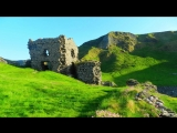 Irish Music _ Beautiful Celtic Music _ Traditional Irish Folk Music