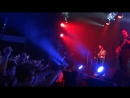 Godsmack - Live @ Ray Just Arena, Moscow 24.06.2015 (Full Show) BY SHOCKER 999