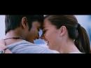 Thangamagan - Oh Oh _ Anirudh Ravichander _ Dhanush