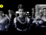 Milk &amp Sugar &amp Vaya Con Dios - Hey Nah Neh Nah