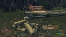 Прохождение Crysis Warhead на сложном 2 Shore Leave Часть 1