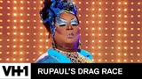 Best of Latrice Royale Large &amp In Charge RuPaul's Drag Race All Stars 4