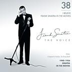 Frank Sinatra альбом Frank Sinatra: Volume 38