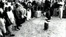Big Daddy Kane ft Scoob Sauce Money Shyheim Jay Z Ol' Dirty Bastard Show Prove Explicit
