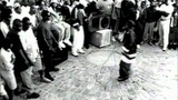 Big Daddy Kane ft. Scoob, Sauce Money, Shyheim, Jay-Z., Ol' Dirty Bastard - Show &amp Prove (Explicit)