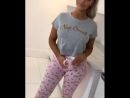 Pink Boutique - NAP QUEEN! --Our fave PJs are back! ...