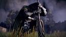 Трейлер нового режима Shadow Arena New Battle Royale Mode The Last Spirit Standing