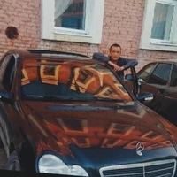 Юрий Чикилев