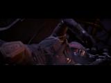 «Destiny 2 —  «Последний бой стрелка»