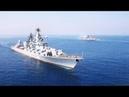 ВОТ ЭТО ПОВОРОТ лодки России заперли Украину в Азовском море