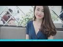 Nâng ngực có đau không - Chia sẻ thực tế nâng ngực đẹp tự nhiên của chị Kim Anh