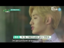 [РУС.СУБ] 180817 NCT HotYoung Seoul Trip Ep.12