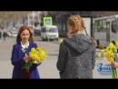 Русская весна. Наш Севастополь